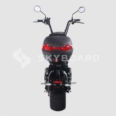 Электроскутер Citycoco SkyBoard BR70-2WD
