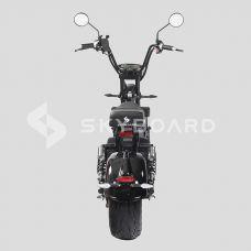 Электроскутер Citycoco SkyBoard BR70-3000 MAX