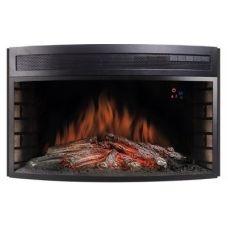 Очаг электрокамина Royal Flame Dioramic 33 LED FX