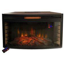 Очаг электрокамина Real-Flame Firespace 33W S IR