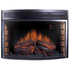 Очаг электрокамина Royal Flame Dioramic 28 LED FX