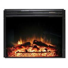 Мини-камин (очаг) электрический черный Royal Flame Jupiter FX New
