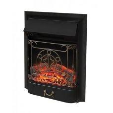 Очаг электрокамина Royal Flame Majestic FX Black