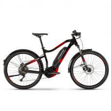 Электровелосипед Haibike (2019) Sduro HardSeven 2.5 (55 см)