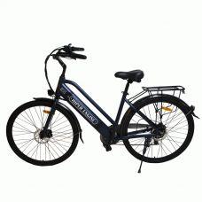 Электровелосипед HIPER Engine B85 (2021)