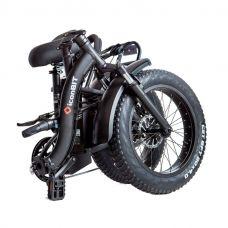 Электровелосипед iconBit E-Bike K221
