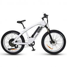 Электровелосипед Медведь 2.0 1500 2020
