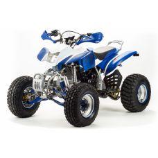 Квадроцикл Motoland DAKAR 250