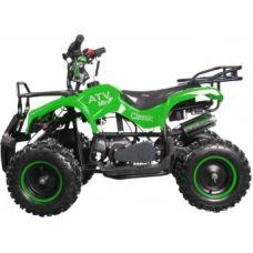 Квадроцикл ATV Classic mini