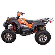 Электроквадроцикл GreenCamel Sahara A2200 2200W