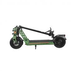 Электросамокат WS-TAIGA 800 W ARMY GREEN