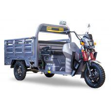 Грузовой электрический трицикл Rutrike Антей-У 1500 60V1200W
