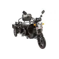 Грузовой электрический трицикл RuTrike D1 1200 60V 900W