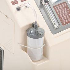 Кислородный концентратор Армед 7F-10L