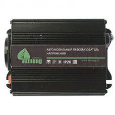 Кислородный концентратор ATMUNG O2BAR AUTO