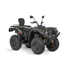 Квадроцикл Baltmotors ATV 500 EFI