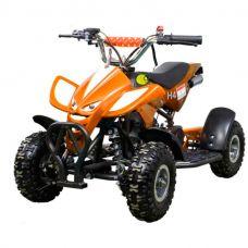 Детский квадроцикл ATV H4 mini
