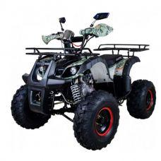 Квадроцикл Avantis Hunter 8+