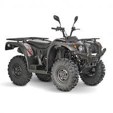 Квадрицикл Baltmotors Striker 400 EFI