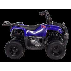 Квадроцикл IRBIS ATV 70U