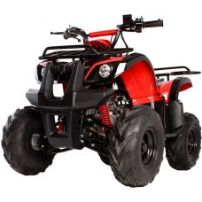 Квадроцикл Avantis Hunter 7 Lite