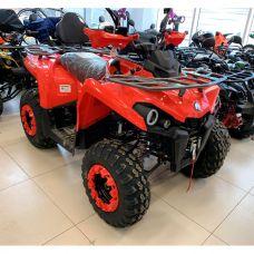 Квадроцикл Motax ATV Grizlik 200 NEW