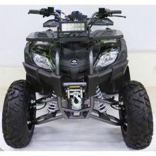 Квадроцикл Motax ATV Grizlik 200cc с лебедкой