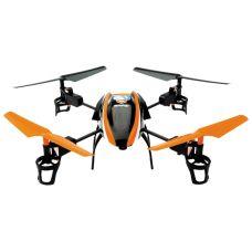 Квадрокоптер Blade 180 QX