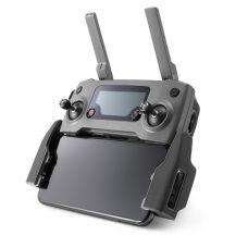 Квадракоптер Mavic 2 Pro
