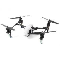 Квадрокоптер WL Toys Q333A