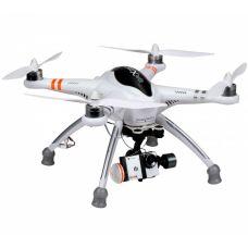 Квадрокоптер Walkera QR X350 Pro FPV