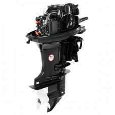 Лодочный мотор  HIDEA HD40FES-T