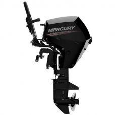 Лодочный мотор Mercury F10MH EFI RedTail
