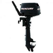 Лодочный мотор Mercury ME F 4 MH