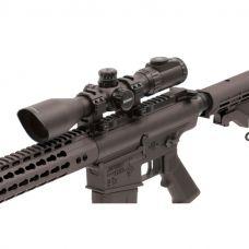 Оптический прицел Leapers Accushot T8 Tactical 2-16X44 (арт.SCP3-216AOIEW)
