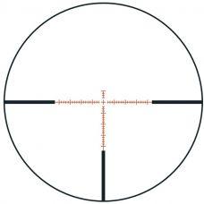 Оптический прицел Swarovski X5I 3.5-18x50* к P L 4WX-I+