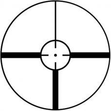 Оптический прицел ВОМЗ ПИЛАД 10х42 LFD
