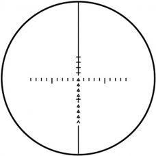 Оптический прицел ВОМЗ Пилад 10x42 FFT