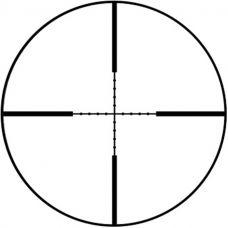 Оптический прицел ВОМЗ ПИЛАД 4х32 М (MilDot)