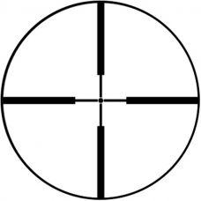 Оптический прицел ВОМЗ ПИЛАД 4х32 MLK