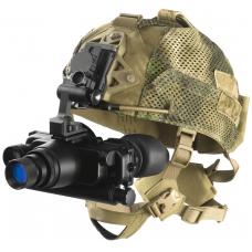 Очки ночного видения (Дедал) Dedal DVS-8-A/bw
