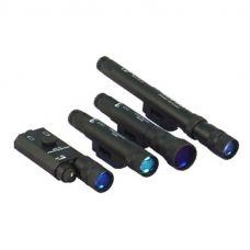 ИК фонарь IR 80/940