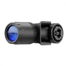 ИК фонарь  Pulsar Ultra 850