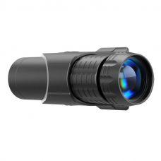 ИК фонарь Pulsar Ultra AL-915 (79138)