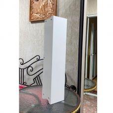 Бактерицидный рециркулятор воздуха Бриз 30