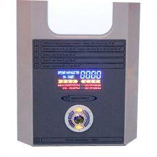 Бактерицидный рециркулятор воздуха Ферропласт РБ-20-Я-ФП-02
