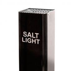 Бактерицидный рециркулятор воздуха SaltLight Combo 15 (черный)