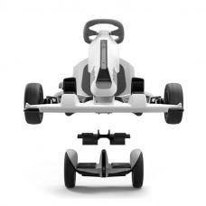 Комплект для электрокартинга Ninebot Go Kart Kit + Mini PRO