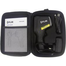 Инфракрасный термометр FLIR TG167