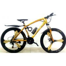 Велосипед Jaguar G-011
